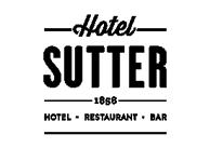 Hotel Sutter