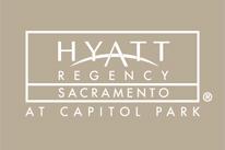 Hyatt Regency Sacramento