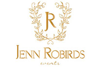 Jenn Robirds Events