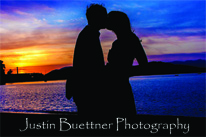 JB Wedding Photography