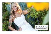 Lixxim Photography