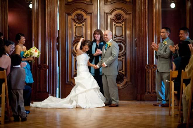 Margaret and Drew Wedding 423