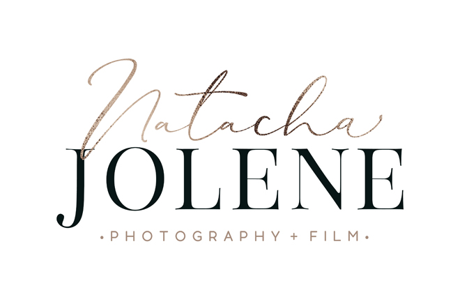 Natacha Jolene Photography