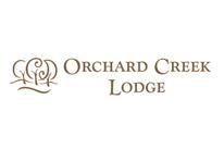 Orchard Creek Lodge