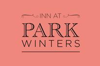 Park Winters