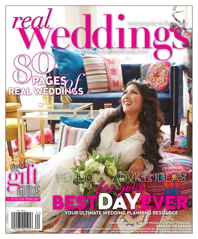 REAL-WEDDINGS-MAGAZINE-SACRAMENT0-TAHOE-BEST-VENDORS-TIPS-INSPIRATION-MEAGAN-LUCY-THE-FALLS