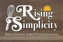 Rising Simplicity