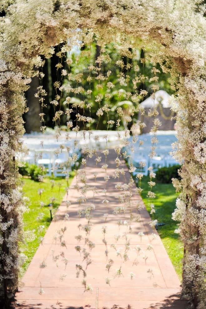 Sacramento-Indian-wedding-1013