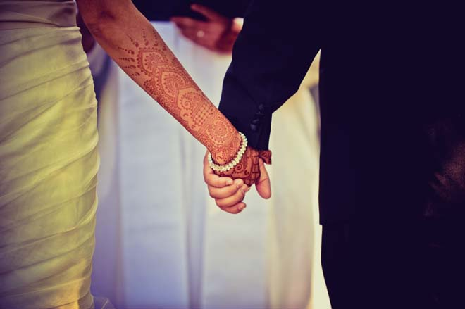 Sacramento-Indian-wedding-1059