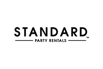 Standard Party Rentals