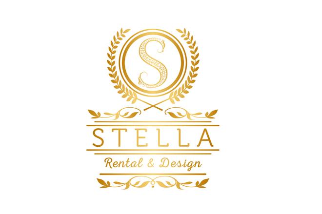 Stella Rental & Design
