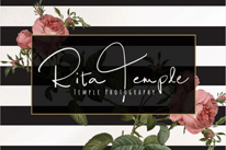 Temple Photography & Photo Booth