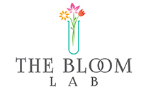 The Bloom Lab