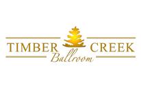 Timber Creek Ballroom
