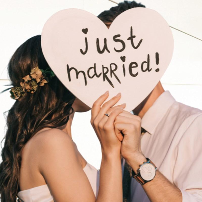 Nothing Can Stop True Love-International Wedding Festival-Elk Grove Bridal Show