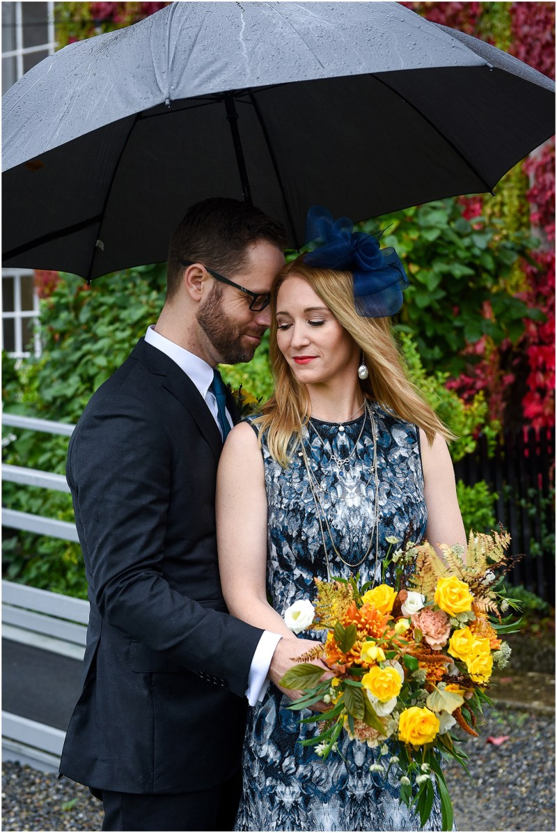 Shoop's Photography Sacramento Tahoe Real Wedding Photographer Ireland Destination Wedding Lauren + Shawn