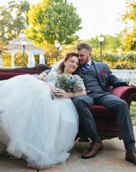 Lixxim Photography Rocklin Wedding Stile + Kim