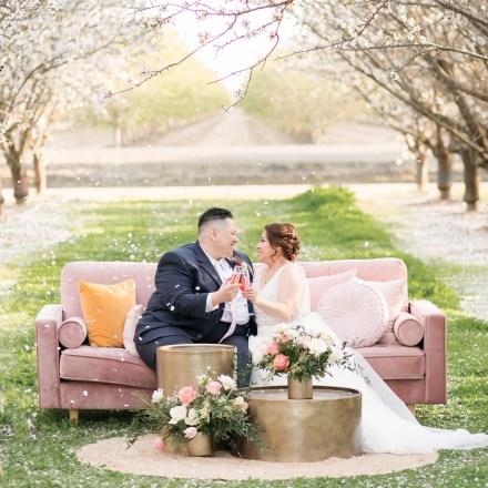 Sacramento Tahoe Wedding maternity photographers