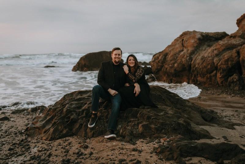 Yuba City Sacramento Wedding Photography Videography