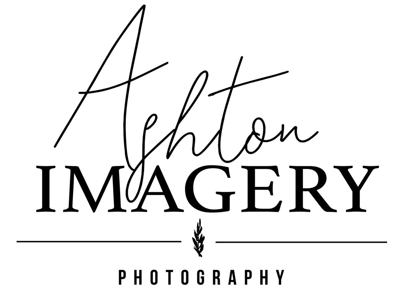 AshtonImagery Photography and Film