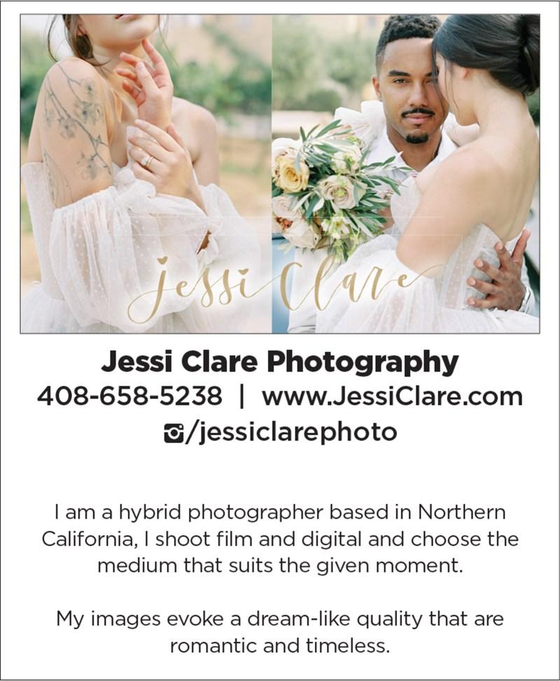 Sacramento Tahoe Bay Area San Francisco Wedding Photography