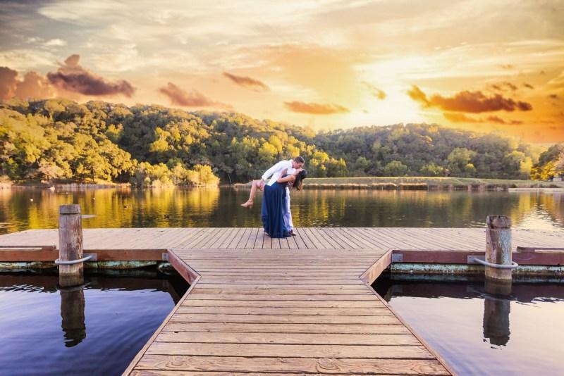 Sacramento Tahoe Wedding Photography Videography