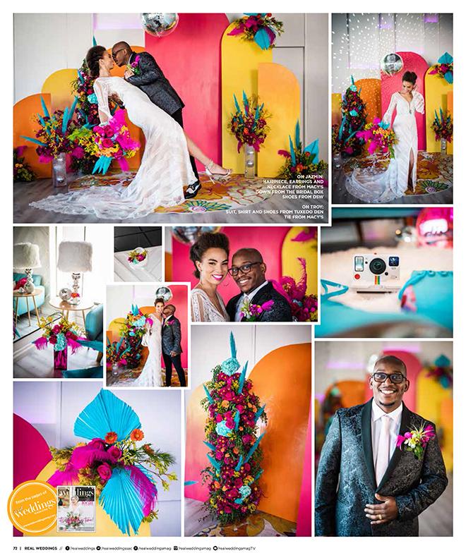 Rachel Lomeli Photographer Skating into Love Real Weddings Magazine Carson Valley Wedding