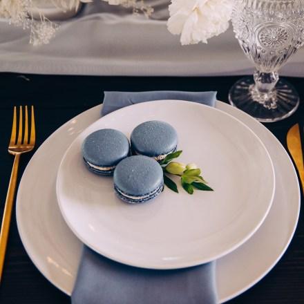 Rooftop-Macarons-Sacramento-Elk-Grove-Wedding-Desserts-Cookies