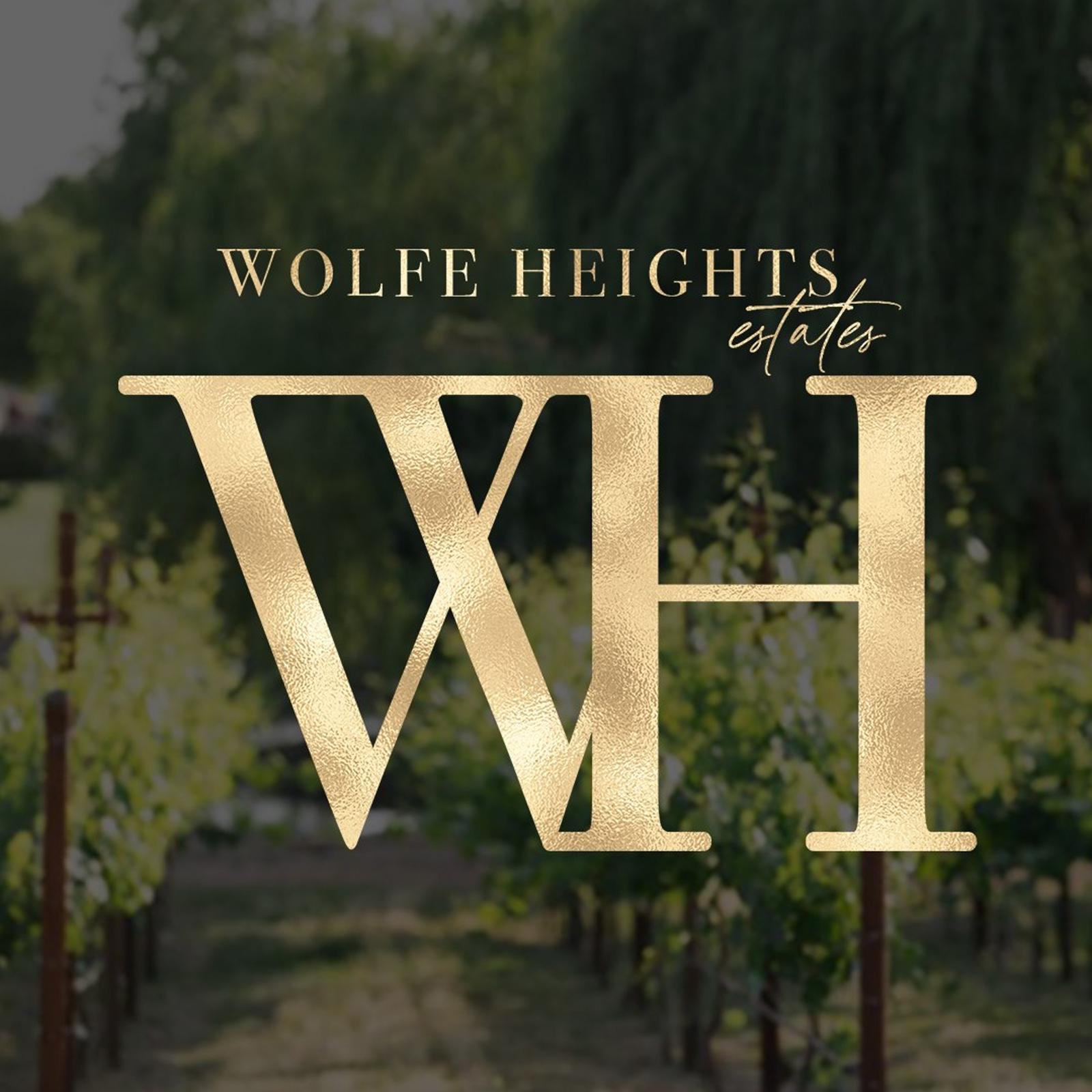 Wolfe Heights Estates
