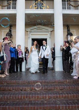 Philippe-Studio-Pro-Photography-Real-Weddings-Magazine-Sacramento-Tahoe-Alexandra-Zachary-660