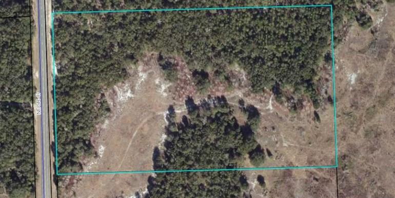 Romano aerial 9.17.18 (Large)