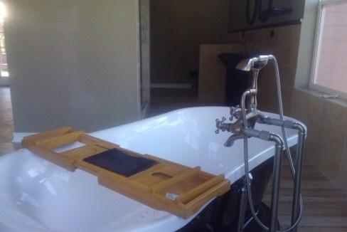shked guest tub (Medium)