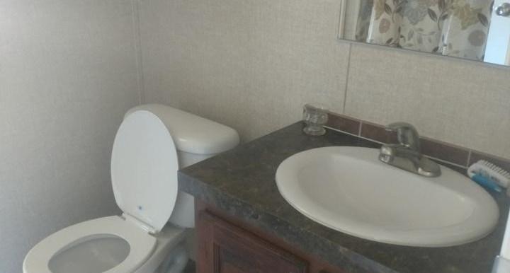 eastman guest sink toilet (Medium)