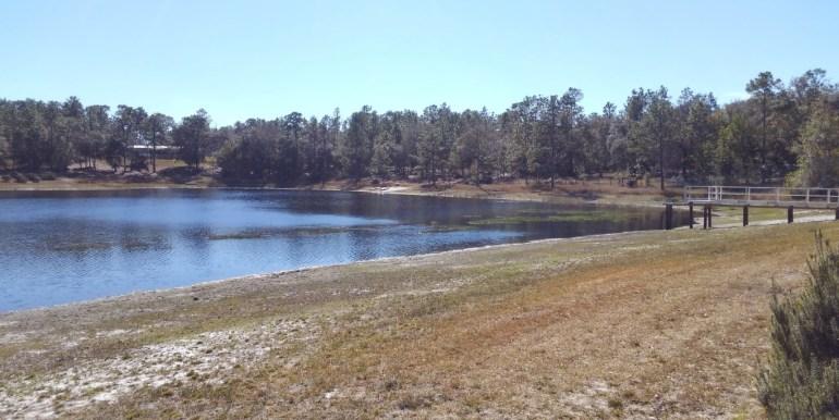 beahm 3.18 ac hourglass lake (Medium)