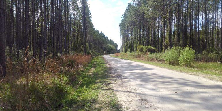 glasser road