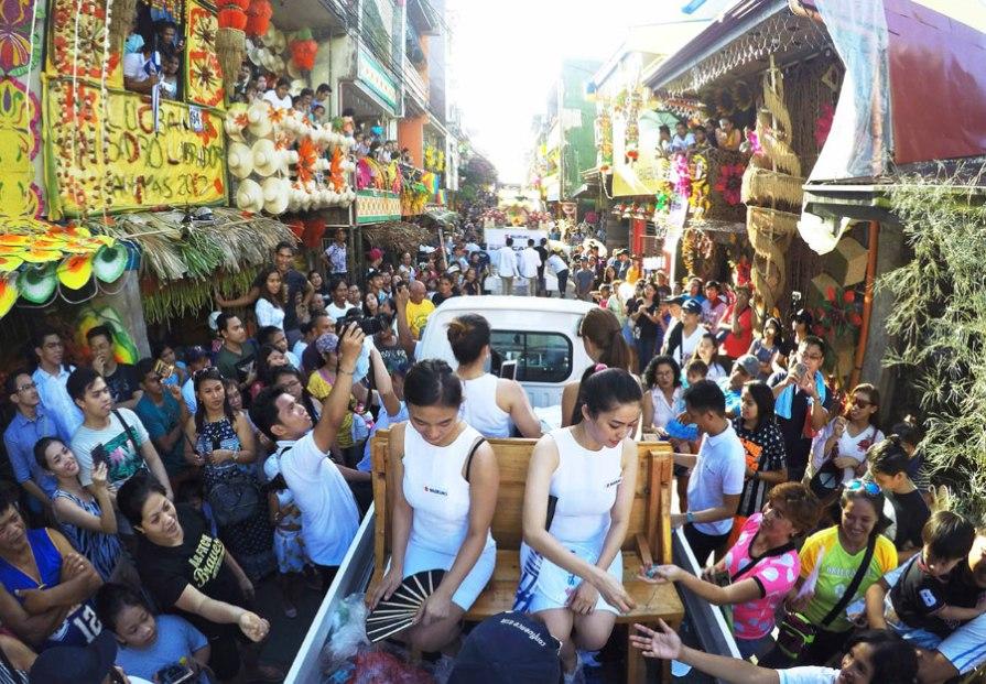 Pahiyas-Grand-Parade_1-900