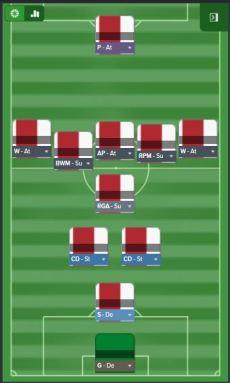 tactics3