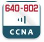 CCNA Study Guide & Exam Prep (802) iPad App