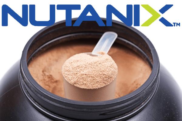 nutanix-protein-powder