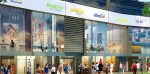 Orris Corinthia Commercial Shops Gurgaon, New Gurgaon (NH8) Commercial, Retail Shop
