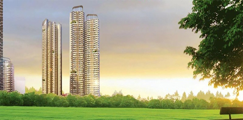supertech-76-canvas-gurgaon-sohna-road-apartment-residential