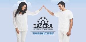 Supertech Basera Affordable Housing Sector 79 Gurgaon HomeGurgaonNew Gurgaon (NH8)