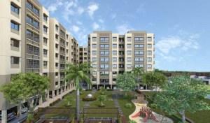 Adani Aangan Phase 2 Affordable Housing Sector 88a-89a Gurgaon HomeGurgaonNew Gurgaon (NH8) Affordable, Affordable Homes