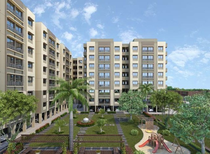 Adani Aangan Phase 2 Affordable Housing Sector 88a-89a Gurgaon HomeGurgaonNew Gurgaon (NH8) Affordable, Affordable Homes