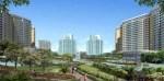 Central Park Resorts 2 Gurgaon, Sohna Road Flats & Apartments, Luxury