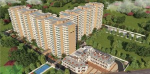 Pyramid Pride Affordable Housing Sector 76 Gurgaon Gurgaon, New Gurgaon (NH8) Affordable, Affordable Homes