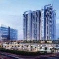 M3M Skywalk Gurgaon, Sector-74 | Price List & Brochure, Floor Plan, Location Map & Reviews