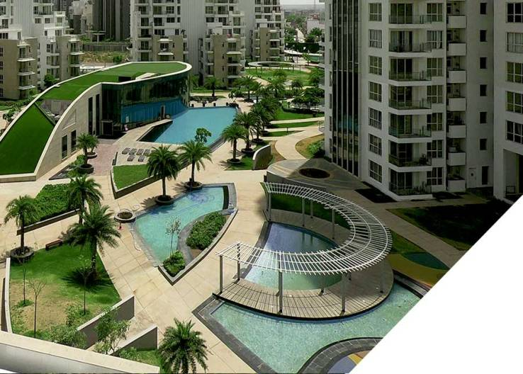M3M Merlin Iconic Tower in Sector 67, Gurgaon | Price List, Brochure, Floor Plan