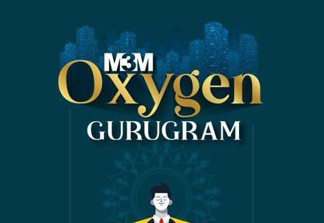 What is M3M Gurugram/Gurgaon Unlocked 2.0?