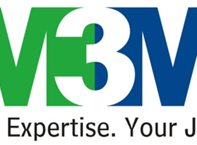 M3M Best housing Property in Gurgaon/Gurugram under 1 Crore to 2 crores [May 2021 update]